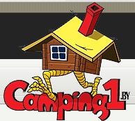 Camp1 Logo