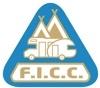 FICC logo