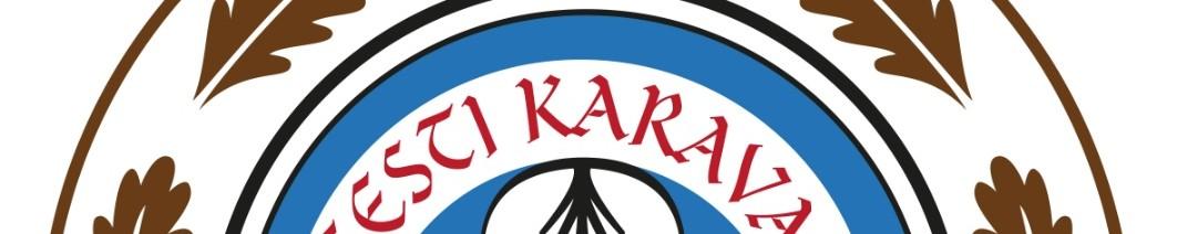 Klubi Eesti Karavan
