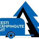 EKL-logo-valmis